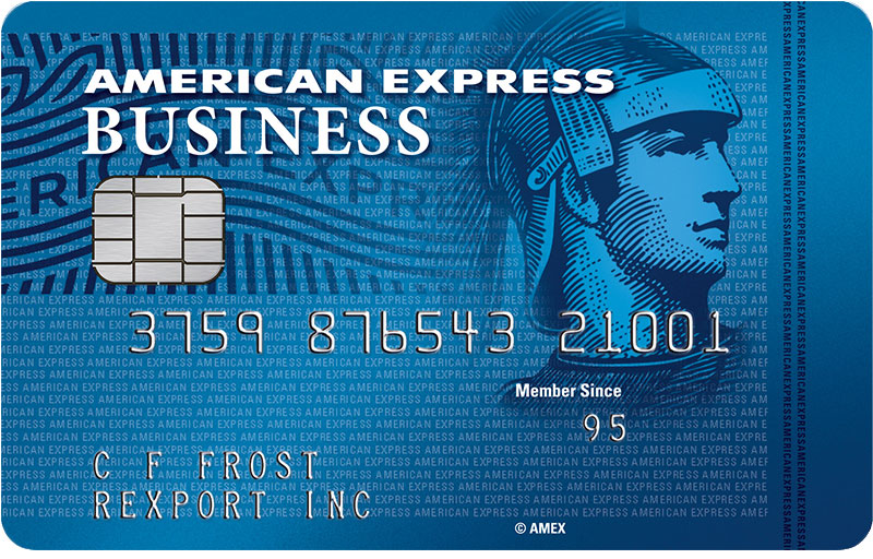 Apply online for SimplyCash® Plus Business Credit Card from American Express